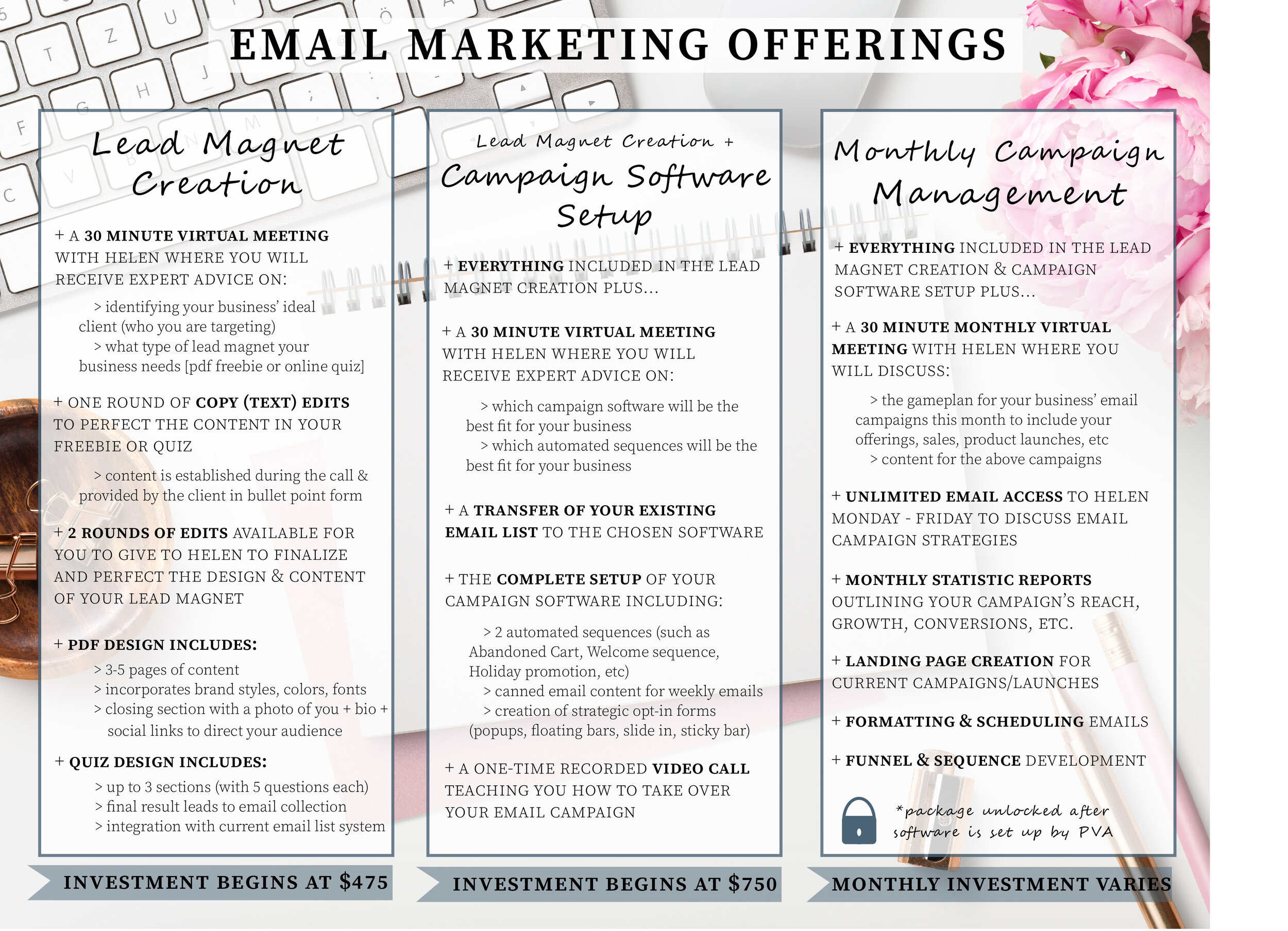 email marketing offerings.jpg