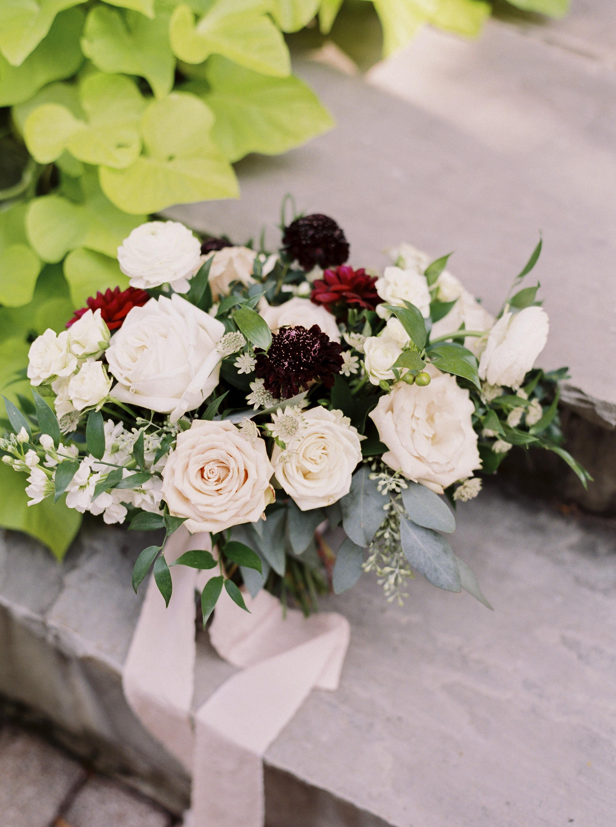 Wedding___Christina___Ryan_46.jpg