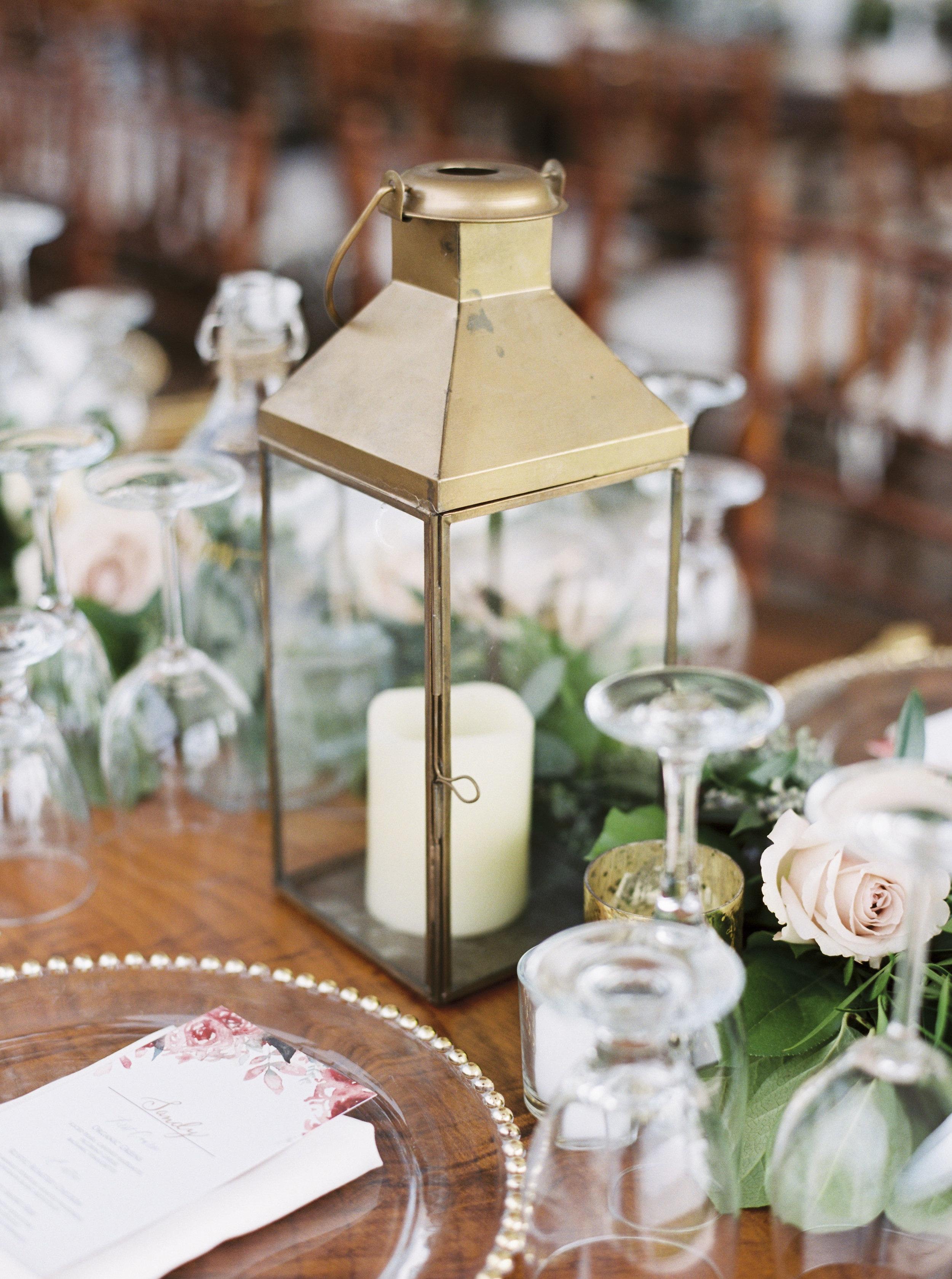 Wedding___Christina___Ryan_102.jpg
