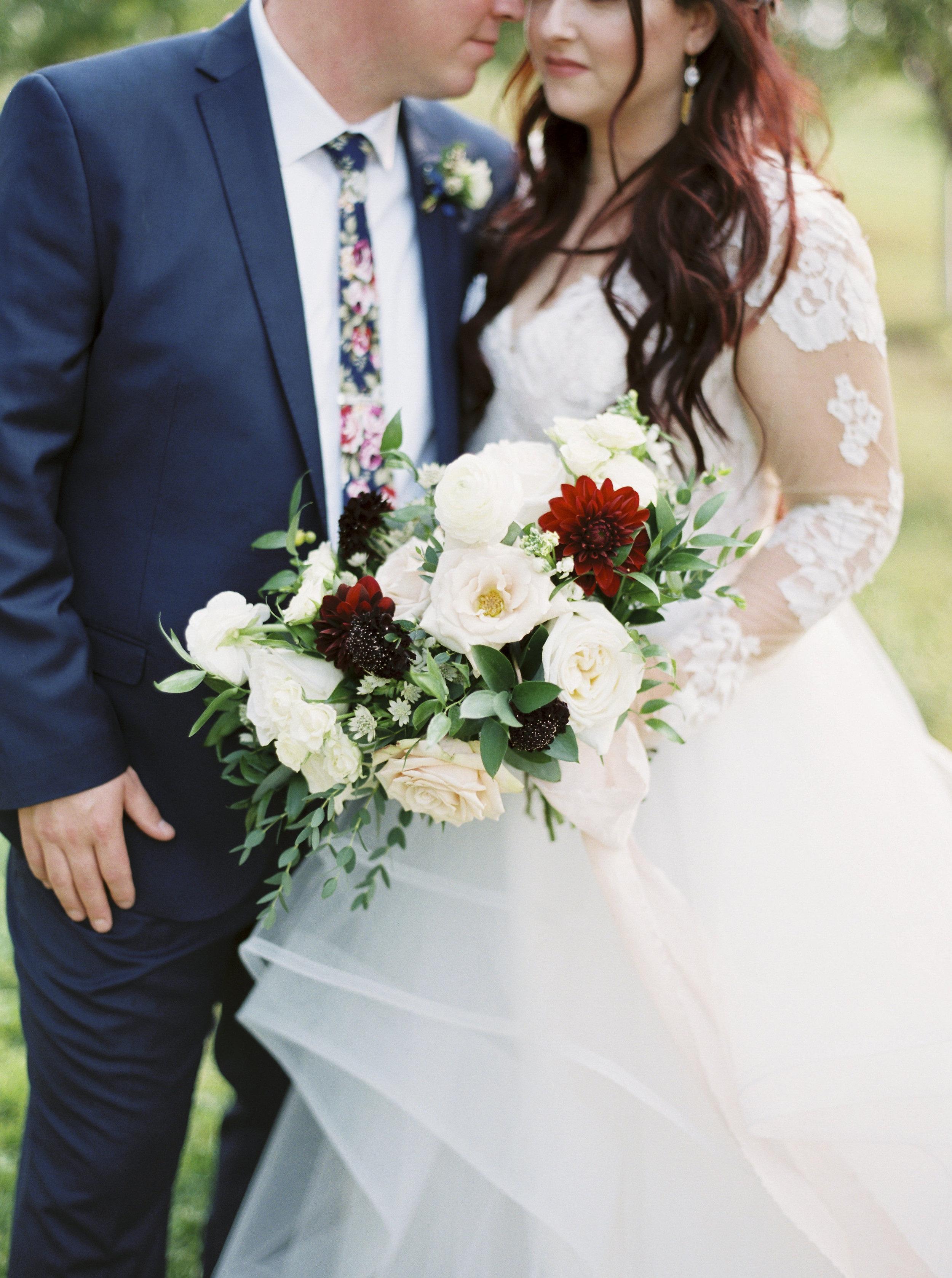 Wedding___Christina___Ryan_237.jpg