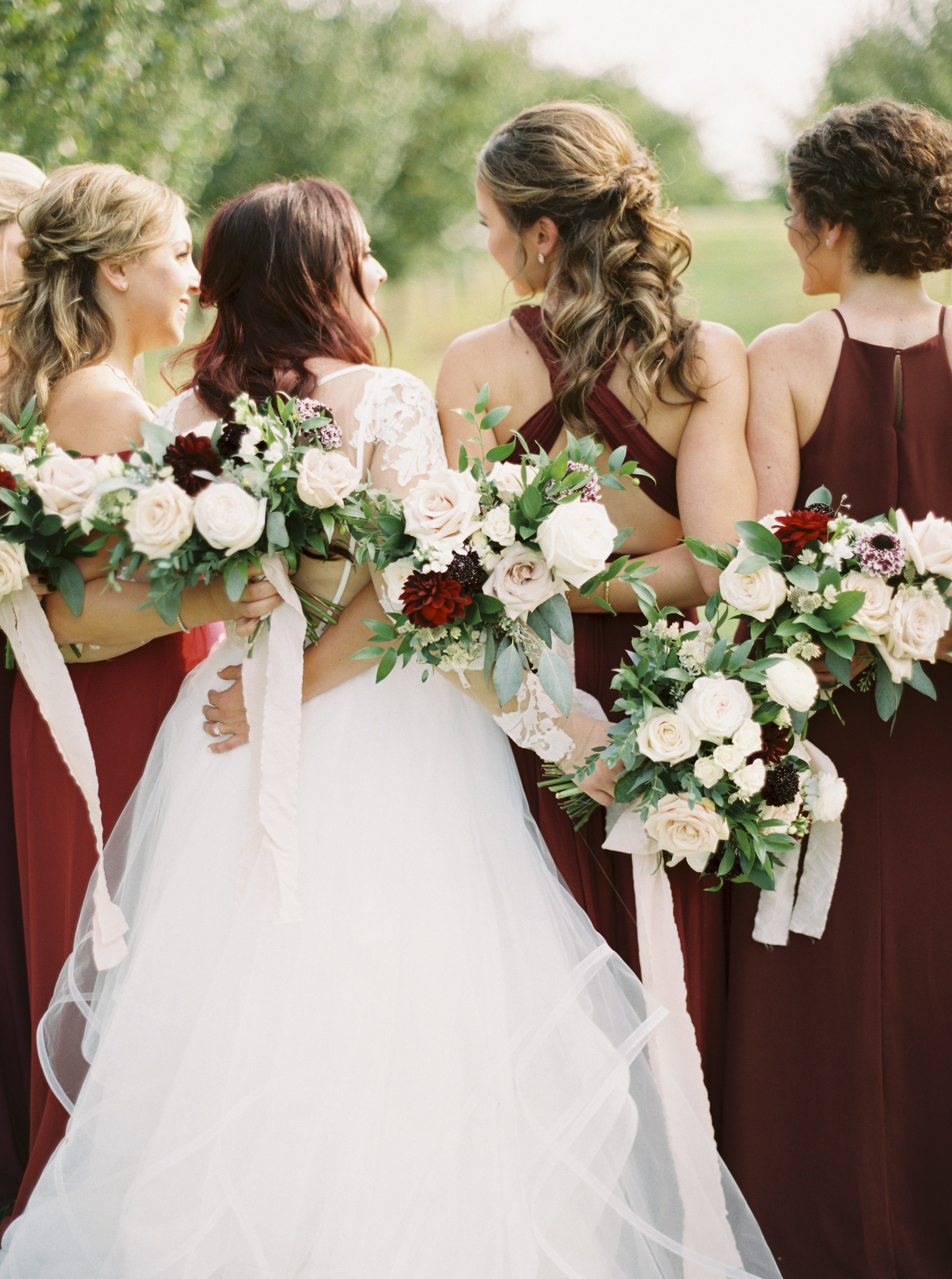 Wedding___Christina___Ryan_216.jpg