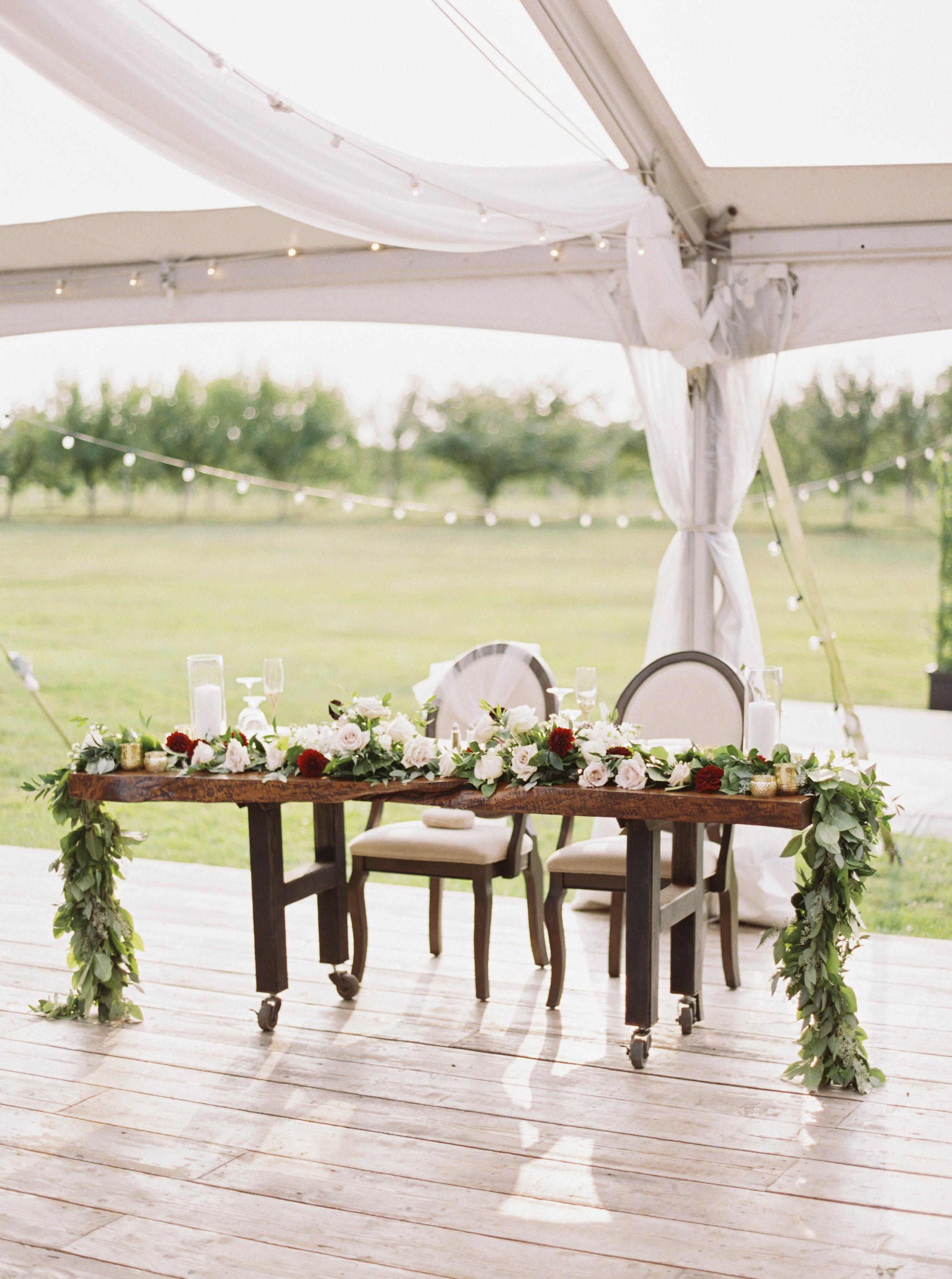 Wedding___Christina___Ryan_288.jpg
