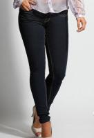 lola jeans2_edited.jpg