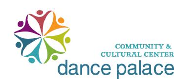 DP-logo_0.png