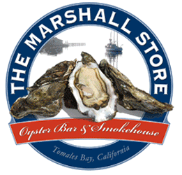 the-marshall-store.png