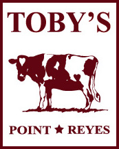 tobys-logo.jpg
