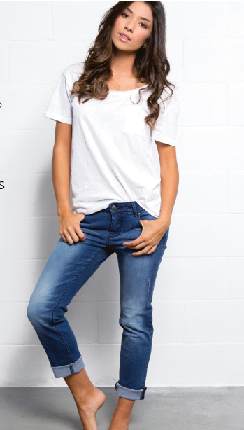 lola jeans 02.PNG