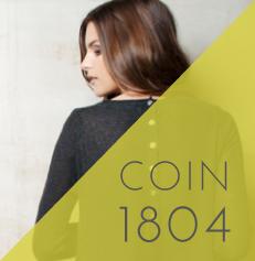 coin1804_thumnail.jpg