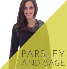 parsleyandsage_thumbnail.jpg