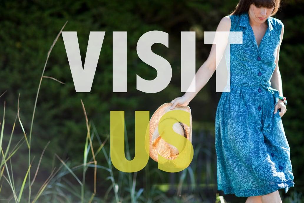 visitus_thumbnail.jpg