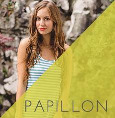 papillion_thumnail.jpg