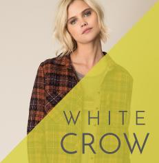 whitecrow_thumnail.jpg