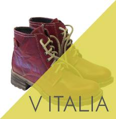 vitalia_thumnail.jpg