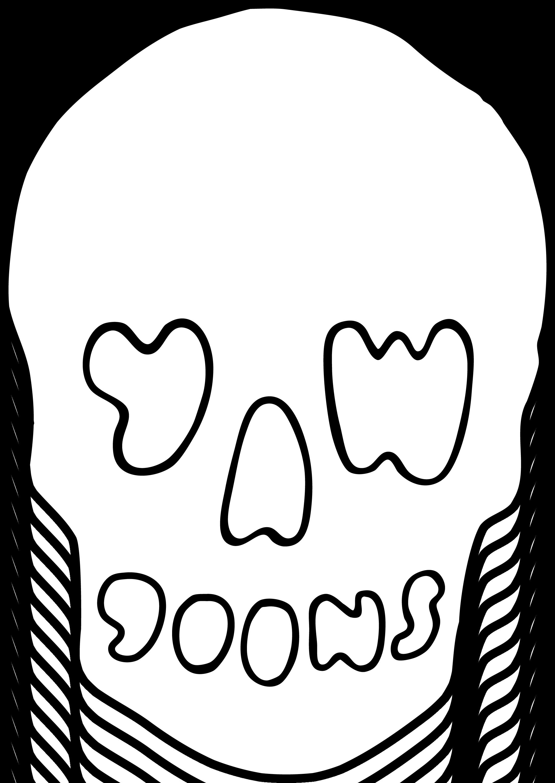 Yawgoons logo
