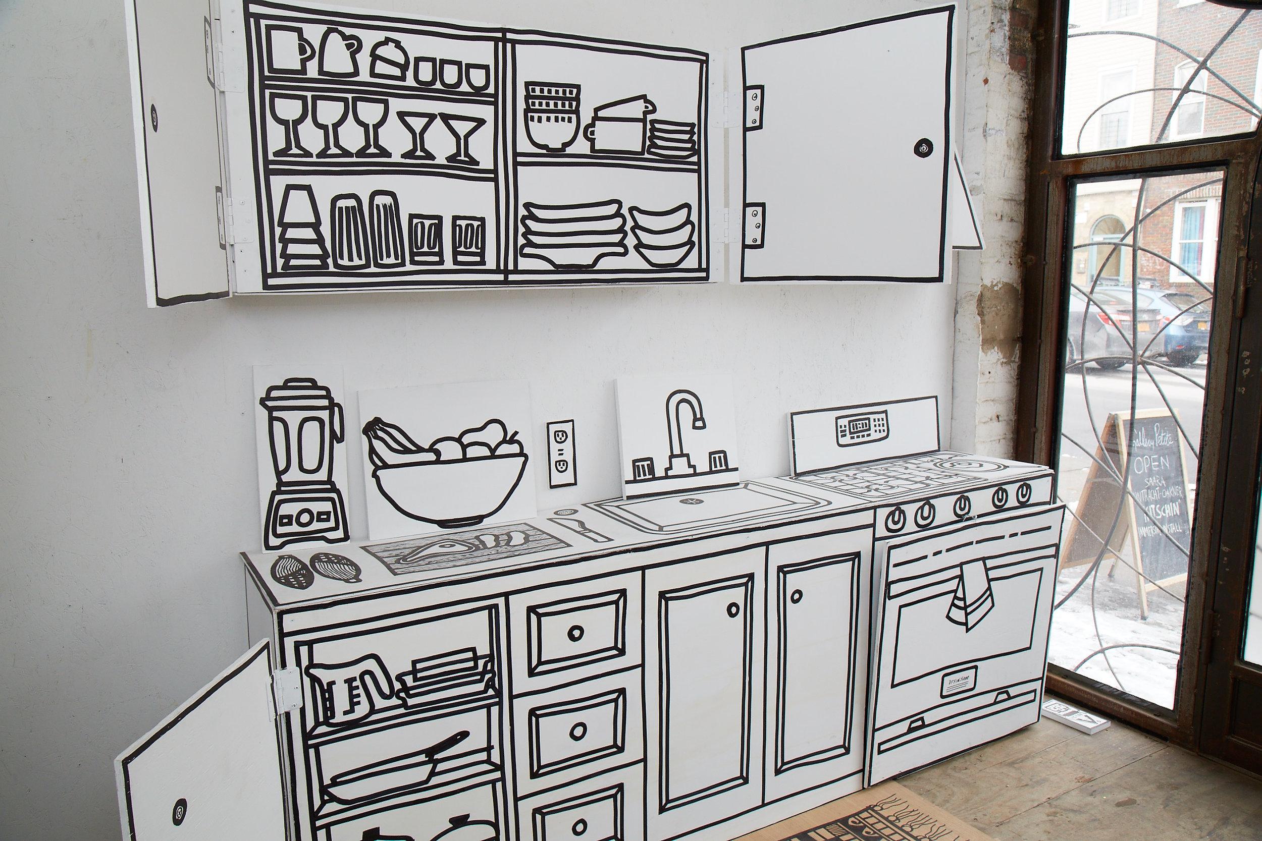 cabinets open.jpg