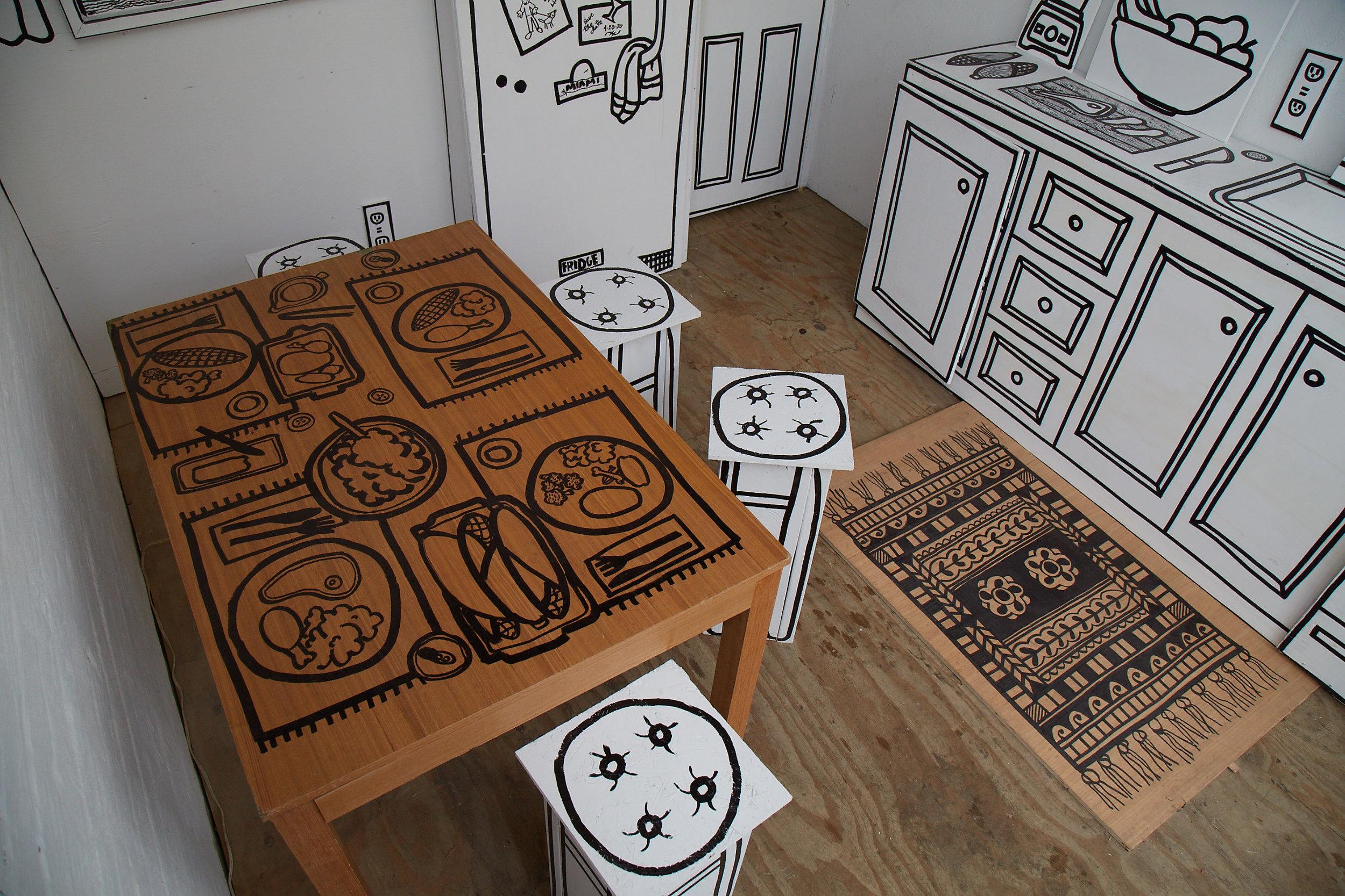 overhead table : stools.jpg