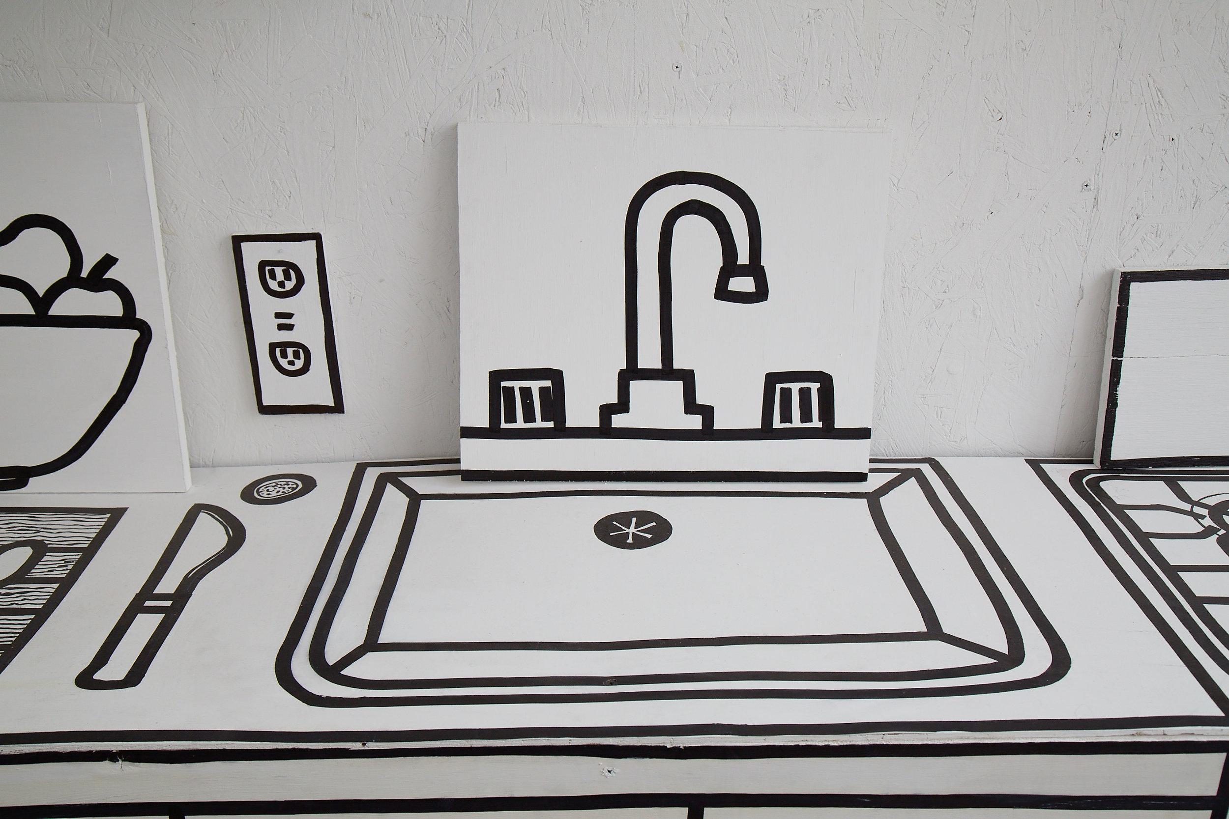 faucet sink.jpg