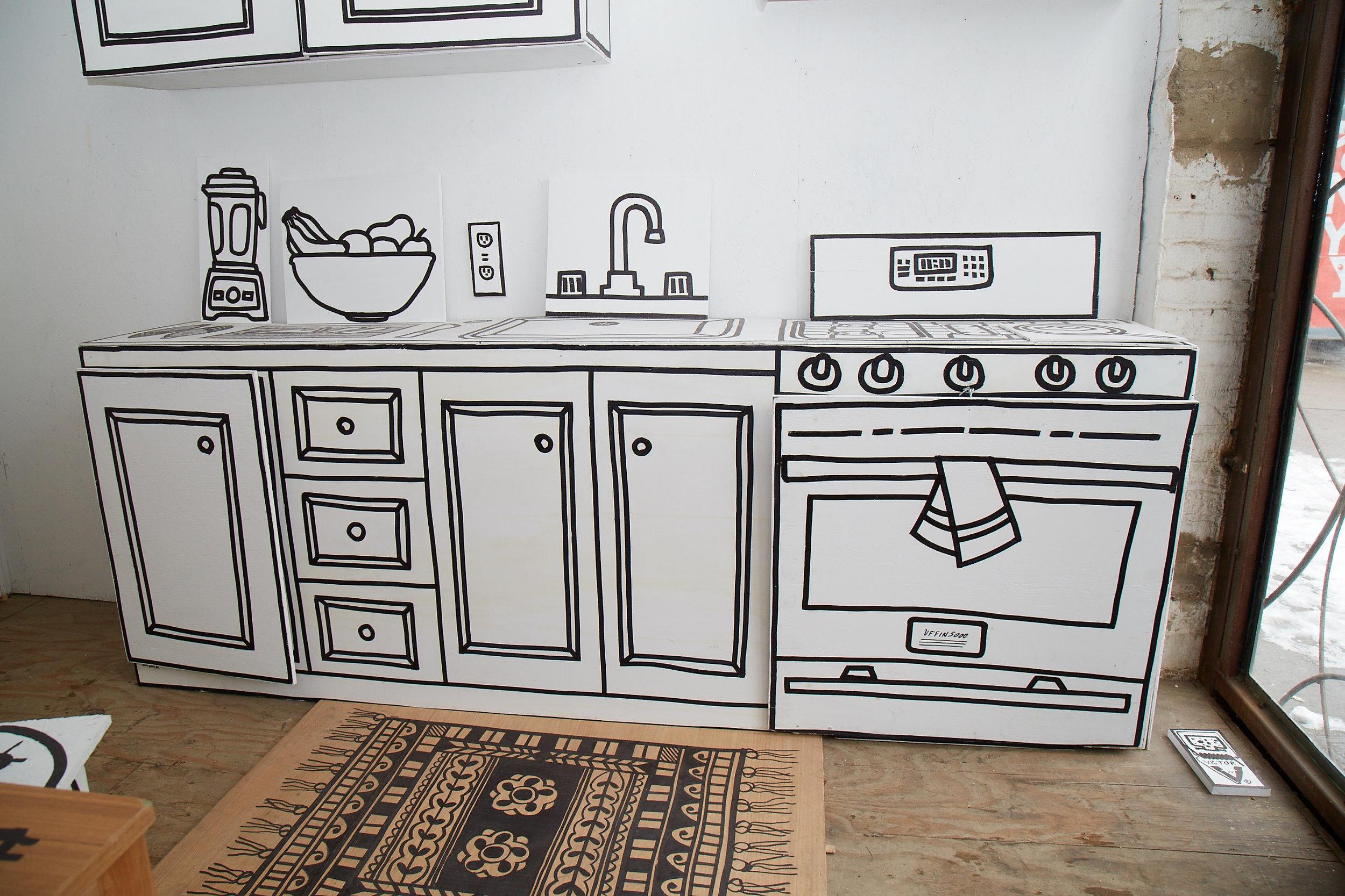 oven closed.jpg