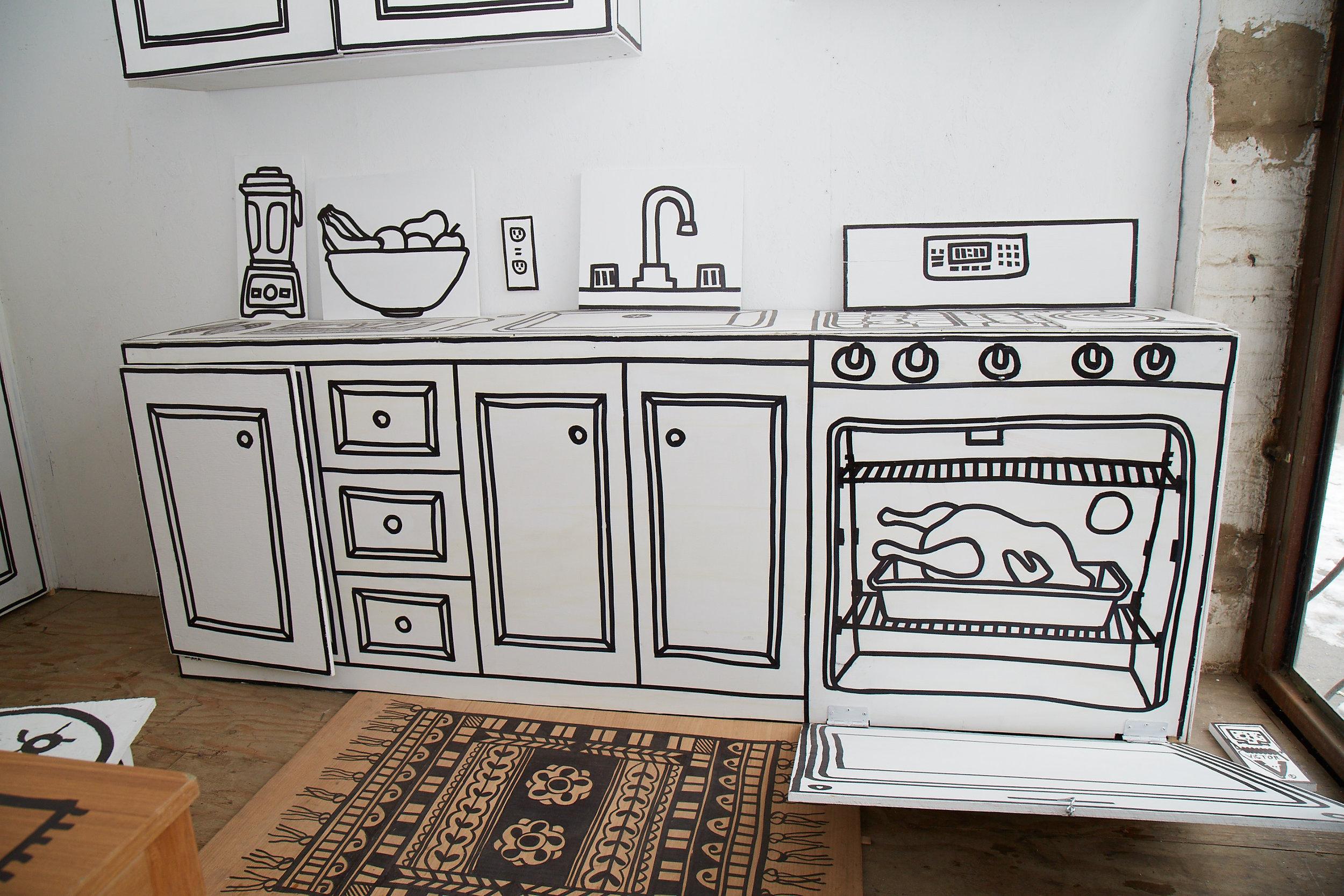 oven open.jpg
