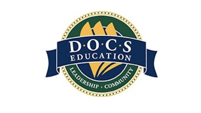 DOCS Education Fellow -