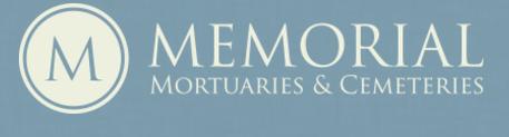 Memorial Estates.PNG