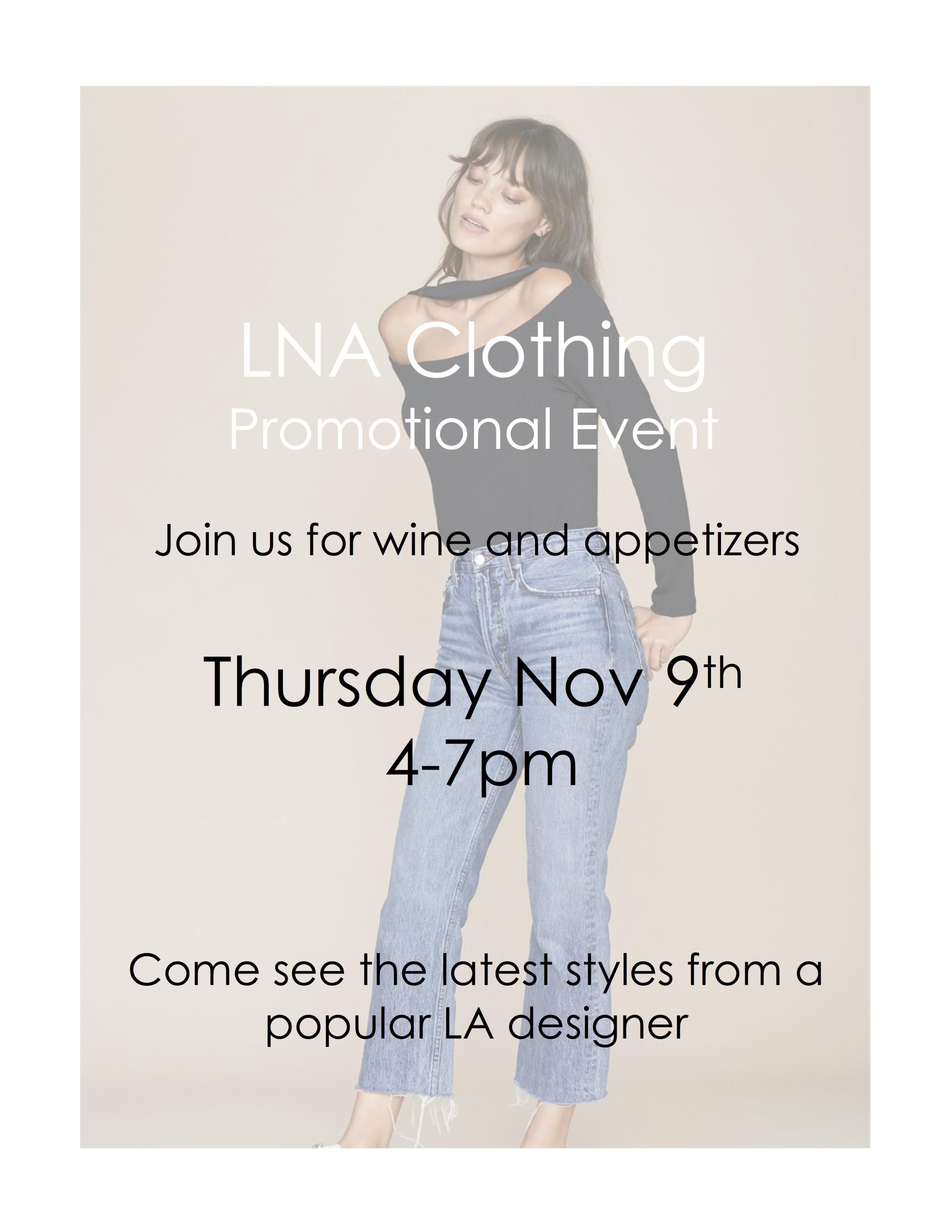 LNA Promo Event Nov 2017.png