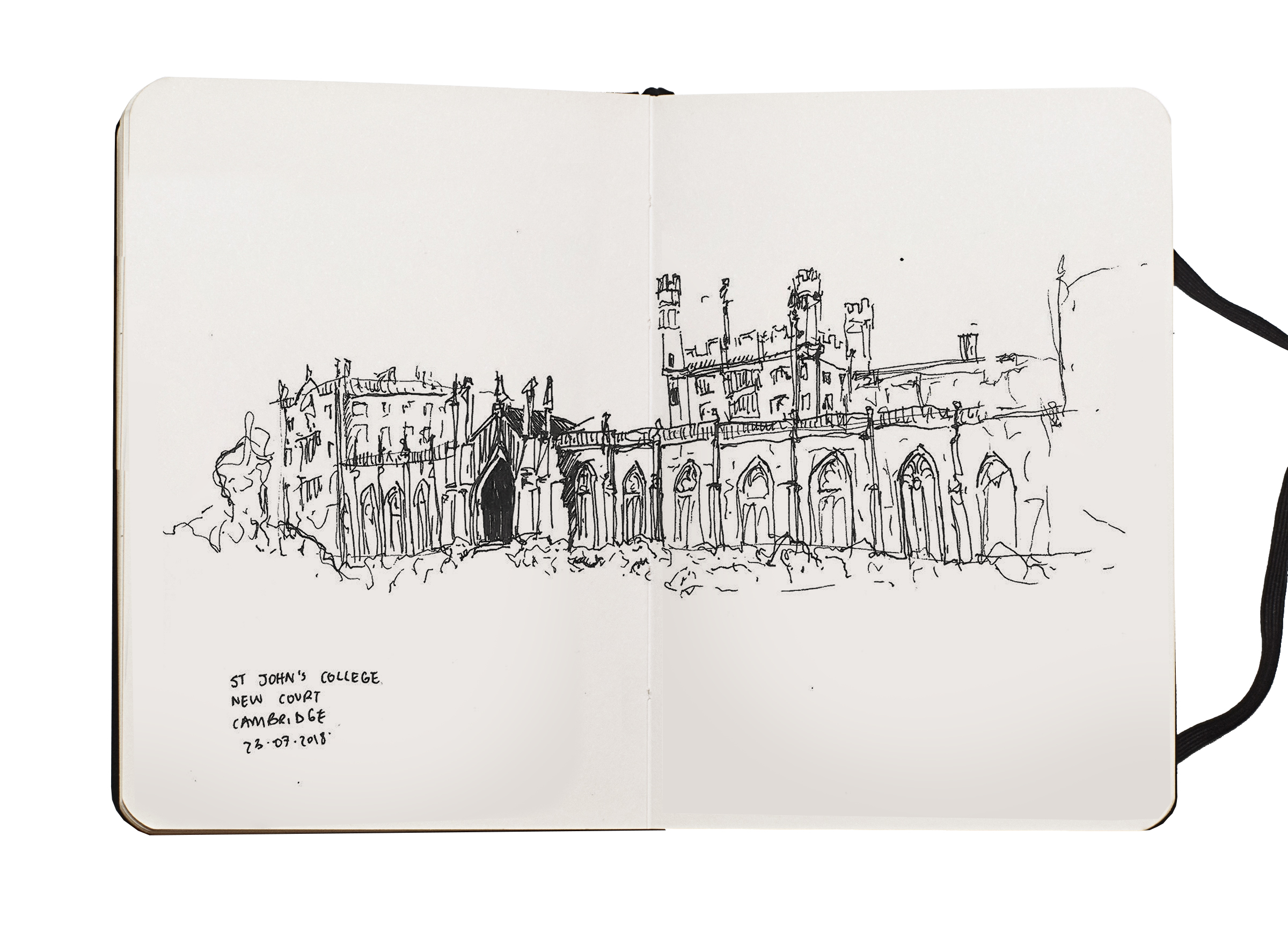 Cambridge Sketch Insta 1.jpg