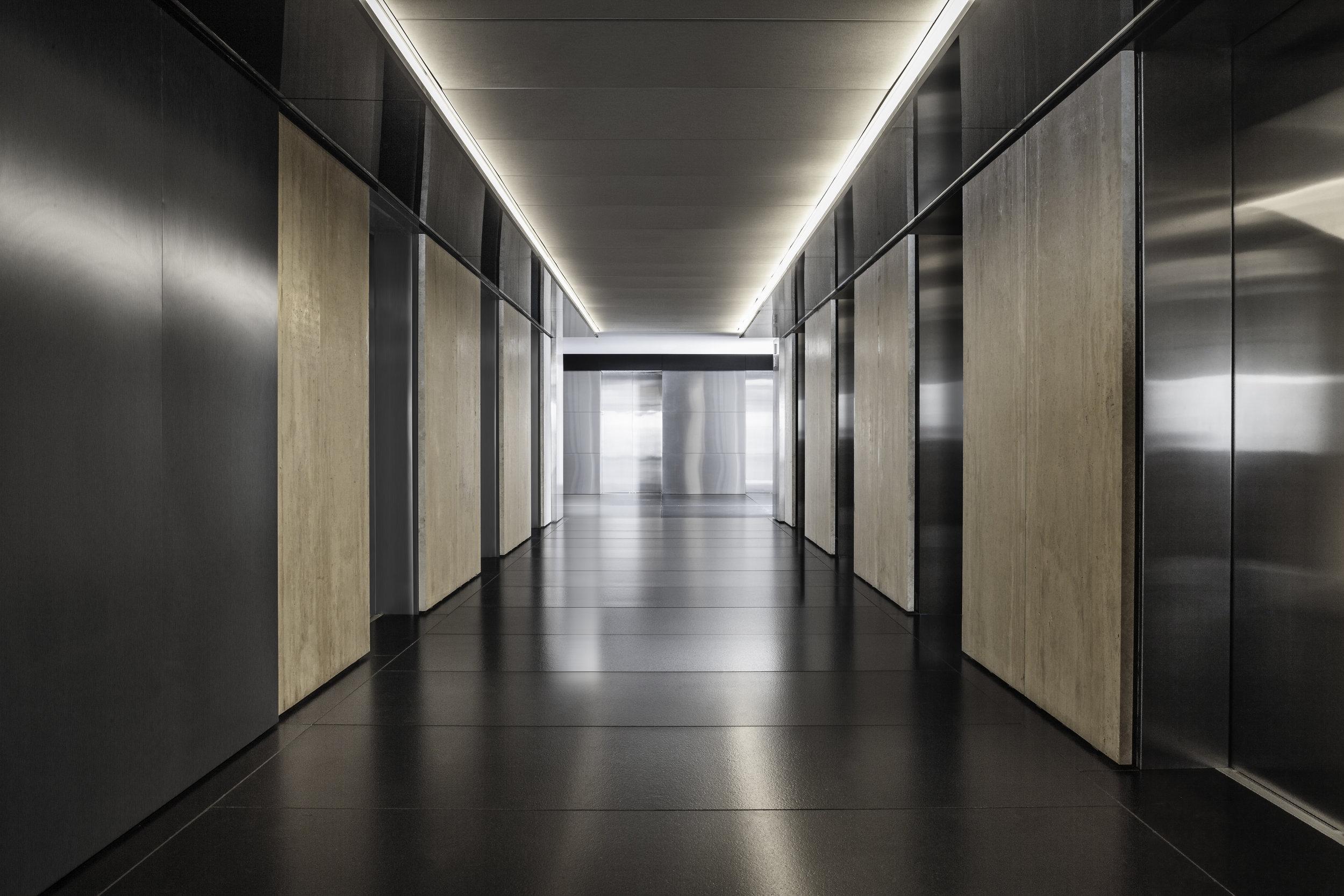 vestíbulo elevadores 23 copy.jpg