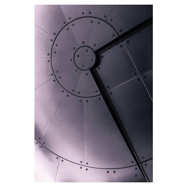 #blackandwhitephotograph #steelprint #acidtonedprint