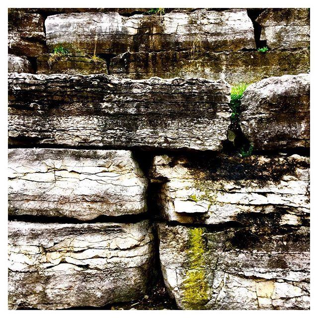 #stoneslabs