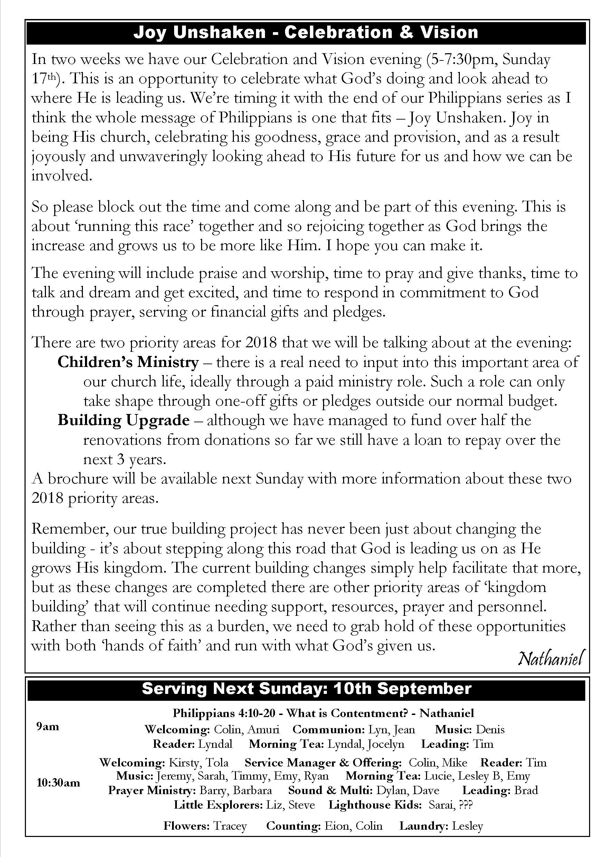 3rd September page 2.jpg