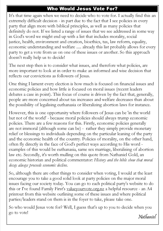 10th September page 2.jpg