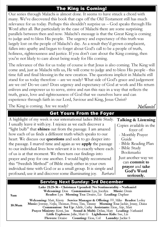 26th November page 2.jpg