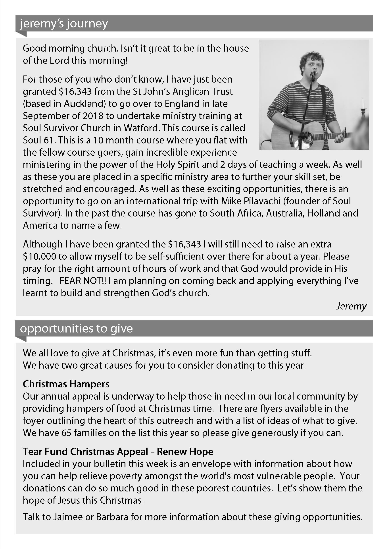 3rd December page 2.jpg