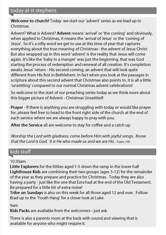 3rd December page 3.jpg