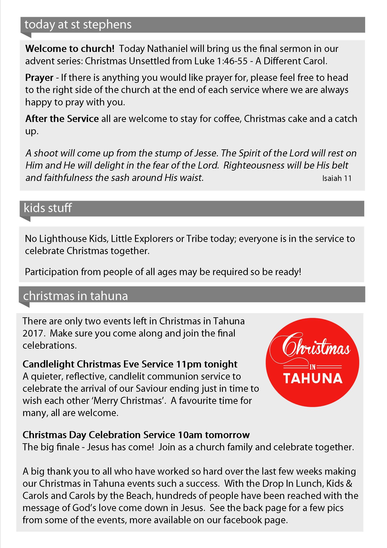 24th December page 2.jpg