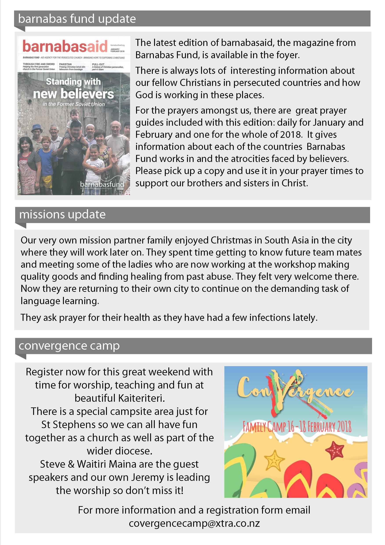 7th January page 7.jpg