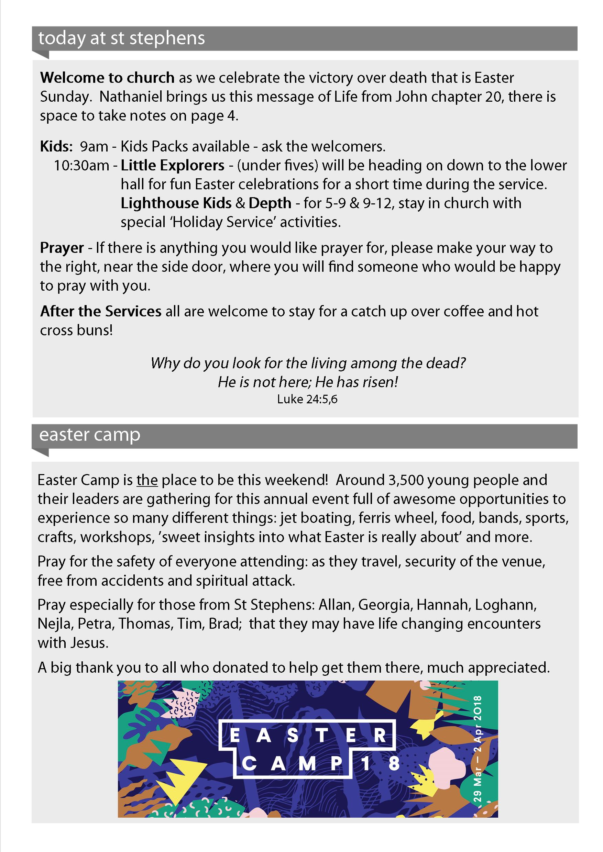 1st April page 2.jpg