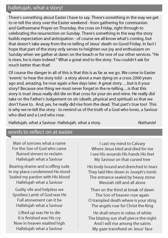 1st April page 3.jpg