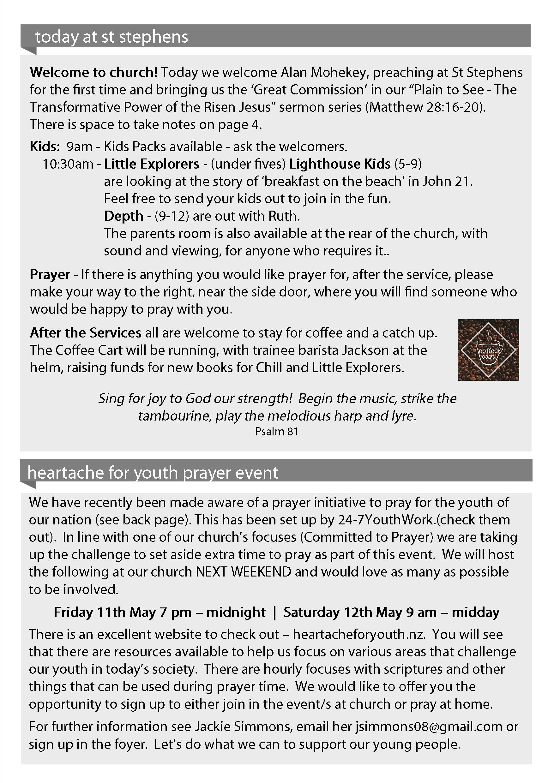 6th May page 2.jpg