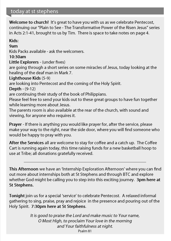 20th May page 2.jpg
