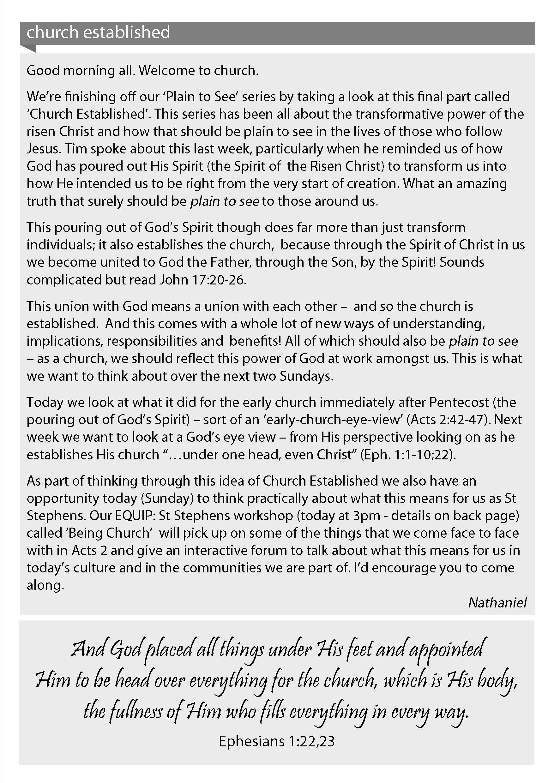 27th May page 3.jpg