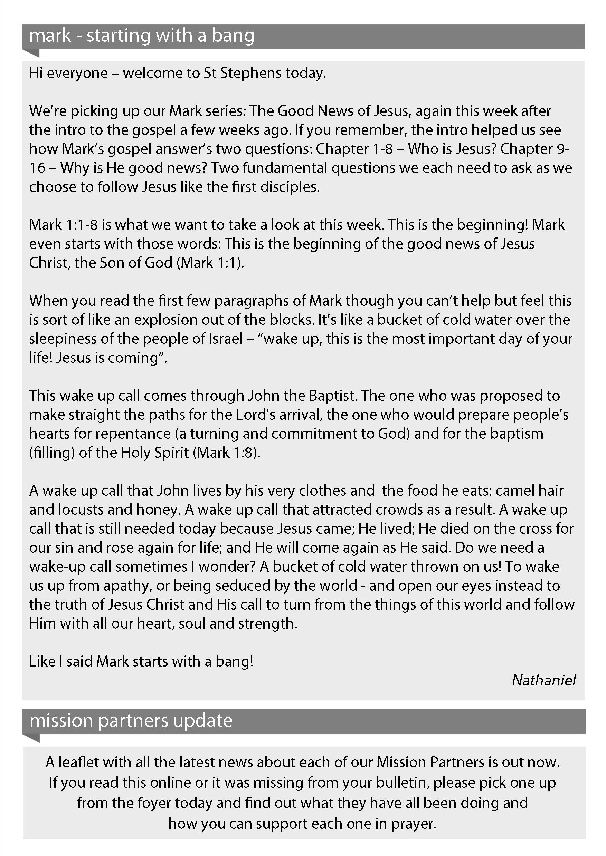 1st July page 3.jpg