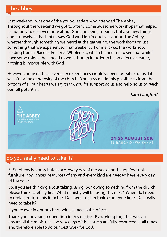 2nd September page 3.jpg