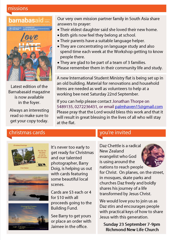 16th September page 7.jpg