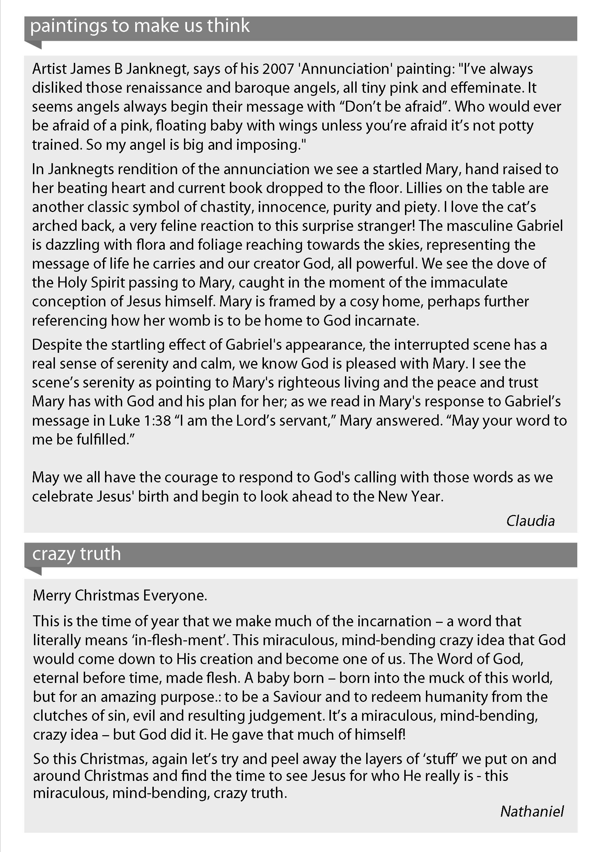 23rd December page 3.jpg