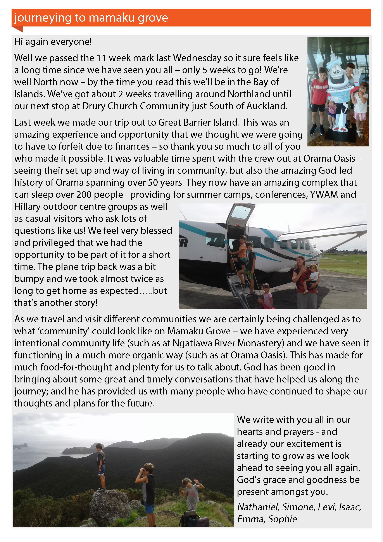 7th April page 8.jpg