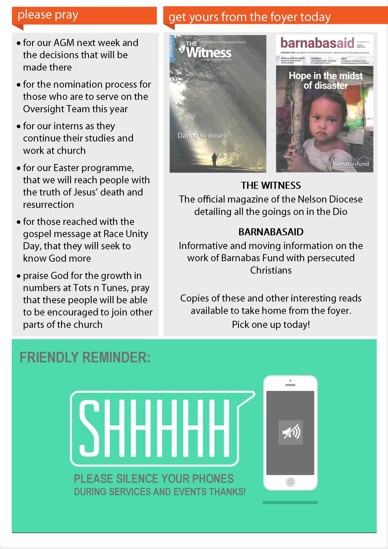 7th April page 9.jpg