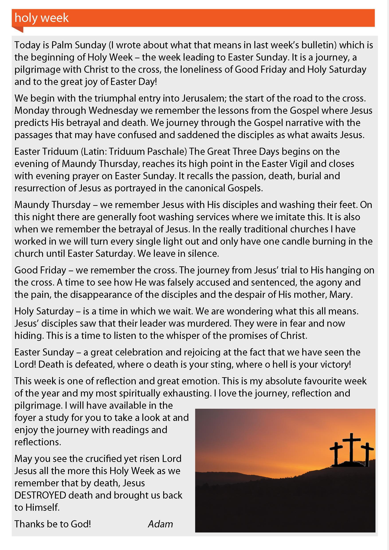 14th April page 3.jpg