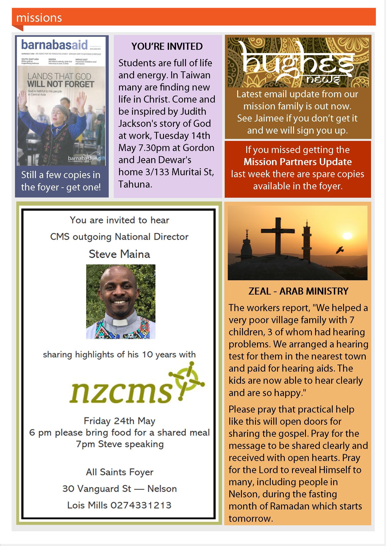 5th May page 6.jpg